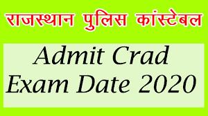 rajasthan police exam date 2019,rajasthan police exam,raj police exam date 2020,rajasthan police constable syllabus,