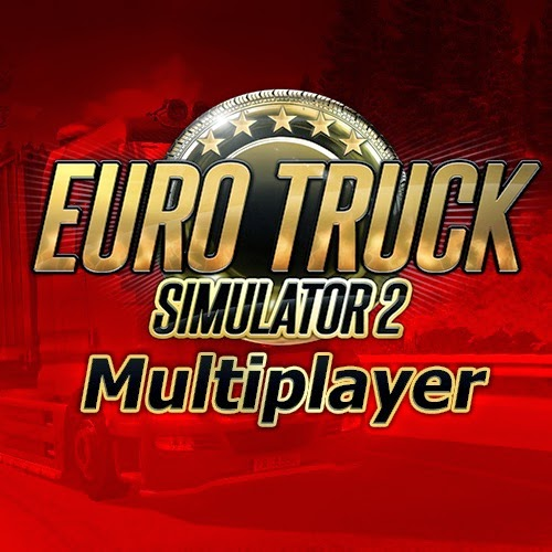 ETS2 multiplayer,euro truck simulator 2 multiplayer,ets2 multiplayer indir,ets2 multiplayer nasıl oynanır,ets2 multiplayer play