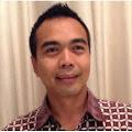 Menyedihkan, Indonesia Negara Terendah Lakukan Tes Covid-19 Di ASEAN