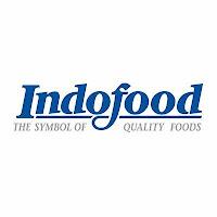 Lowongan PT Indofood Sukses Makmur Tbk Divisi Bogasari Flour Mills - Penerimaan Karyawan Juli 2020, lowongan kerja 2020, lowongan kerja terbaru, lowongan kerja  PT Indofood Sukses Makmur Tbk Divisi Bogasari Flour Mills, karir 2020
