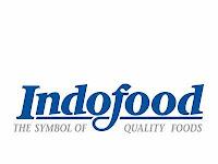 Lowongan PT Indofood Sukses Makmur Tbk Divisi Bogasari Flour Mills - Penerimaan Karyawan Juli 2020