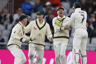 The Ashes 2019 AUS vs ENG 5th test Match Cricket Tips