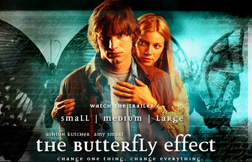 the butterfly effect 2004 bluray 720p h664 subtitles