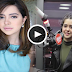 "VIDEO : Sue Ramirez Latest Song Cover "" Your Love "" By Alamid Goes Viral"