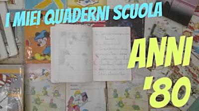 https://mikimoz.blogspot.it/2017/09/quaderni-scuola-anni-80.html
