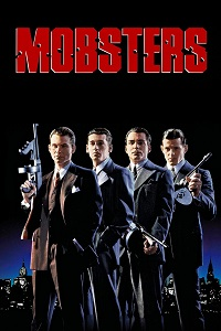 Watch Mobsters Online Free in HD