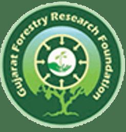 GFRF Jobs 2019