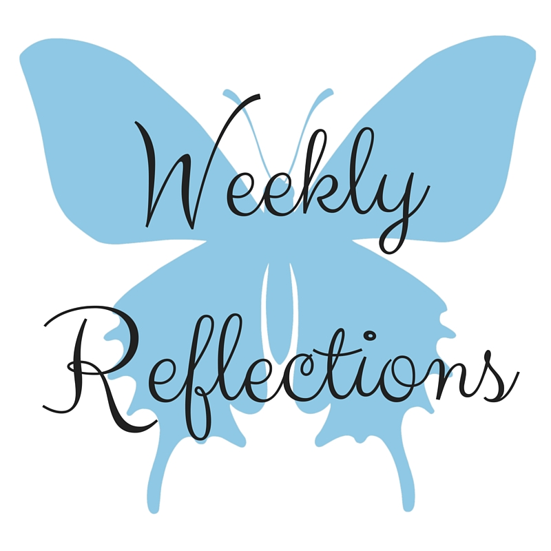 weekly reflection week 4 Forensic science weekly reflection assignment the following standing assignment is due every wednesday:  week week 1 week 2 week 3 week 4 week 5 week 6 week 7 week 8 week 9 week 10 week 11 week 12 week 13 week 14 week 15 week 16 week 17 week 18 week 19 meeting dates september 5 - 7.
