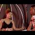VIDEO & AUDIO | Z Anto - Nichape | Download/Watch