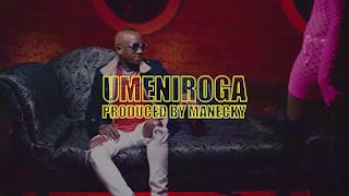 AUDIO| TID Ft. D Rush ~Unaniroga|[official mp3 audio]