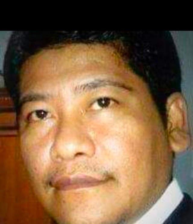 Dana Otsus Aceh Dibagi Kepada Rakyat Lebih Bermanfaat