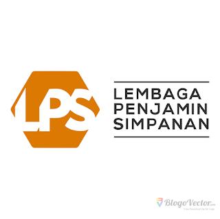 Lembaga Penjamin Simpanan (LPS) Logo vector (.cdr)
