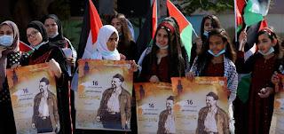 التنسيق الأمني بين السلطة الفلسطينية وإسرائيل سيعود إلى ما كان عليه قبل أيار