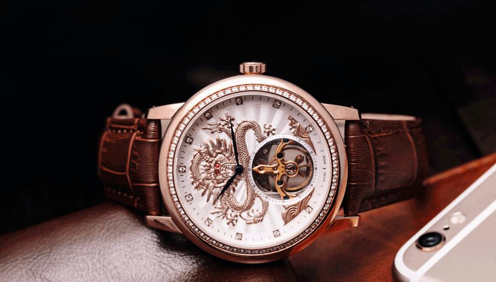 Image result for Đồng hồ đeo tay thương hiệu Piaget
