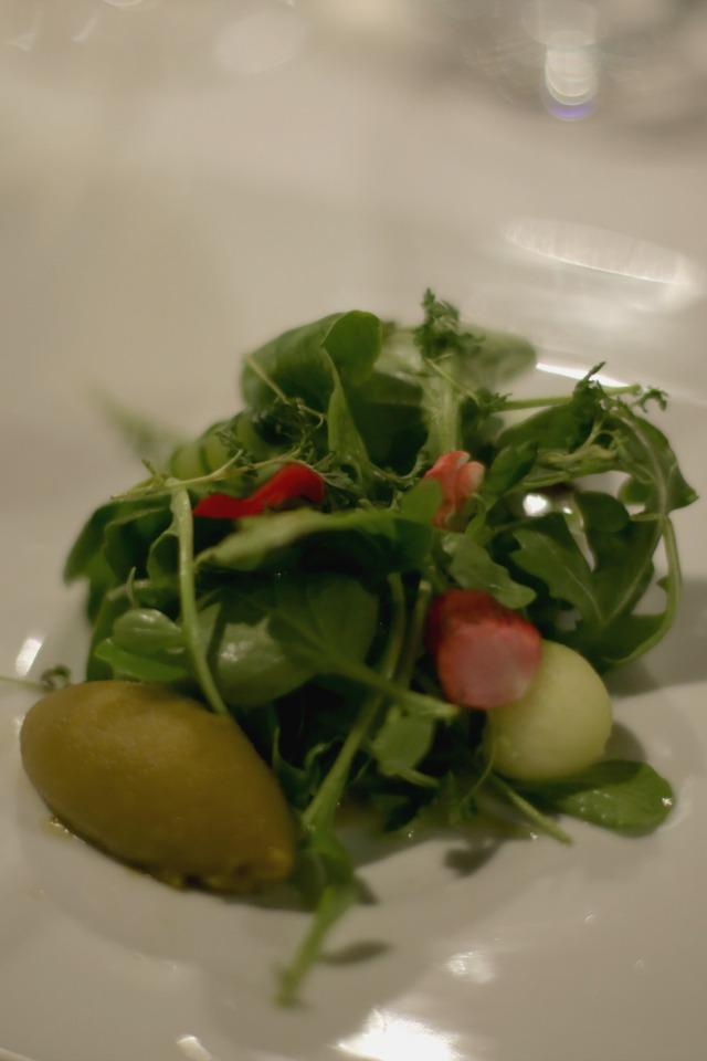 Isla_de_Lobos_restaurante_Princesa_Yaiza_Lanzarote_Obe_Rosa_06