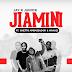 AUDIO | JR Junior Ft. Wakazi & Ghetto Ambassodor - JIAMINI | Download
