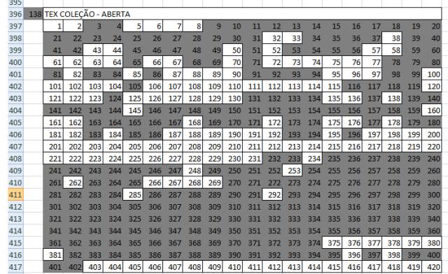 Sem+t%C3%ADtulo.png (640×392)
