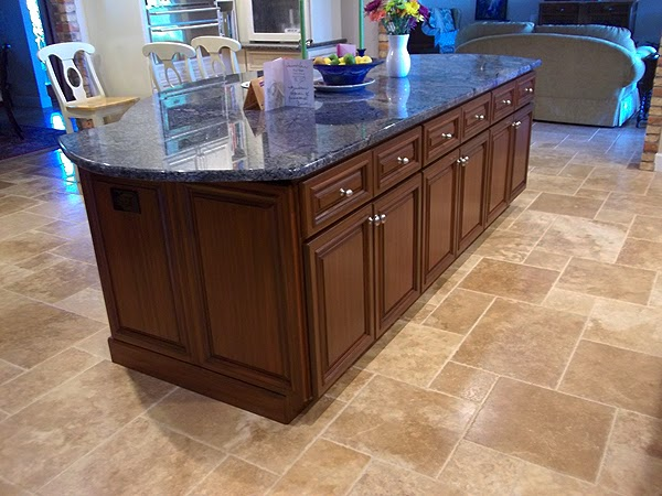 Paint Kitchen Cabinets To Look Like Wood Everything I Create