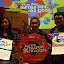 Kumpulkan Point Reward di Acer Day, Menangkan Jalan Jalan Ke korea dan 2.222 Hadiah Lainnya