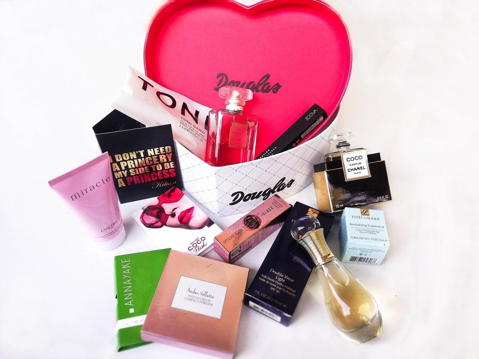 zakupy_perfumy_damskie