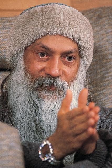 Yoga-practice-is-right-religion-Osho