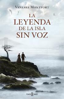 descargar libro gratis la leyenda de la isla sin voz