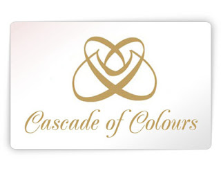 Cascade Of Colours Italia - Retail - Acquista Online