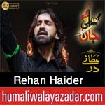 https://aliwalayazadar.blogspot.com/2020/08/rehan-haider-nohay-2021.html
