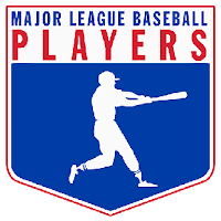 TEAMS PICKS MLB 11/04/2021