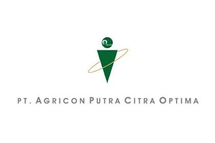 Lowongan PT. Agricon Putra Citra Optima Pekanbaru Oktober 2019