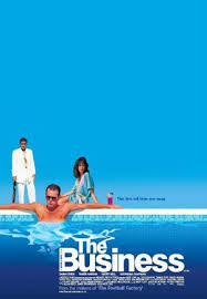 the-business-movie-blue-pool-dvd-cover