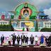 Valle de Chalco conmemora el 173 Aniversario de la Gesta Heroica de los Niños Héroes
