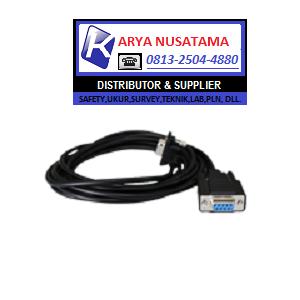 Jual Kabel Sayaki RS-232 Cable di Bogor