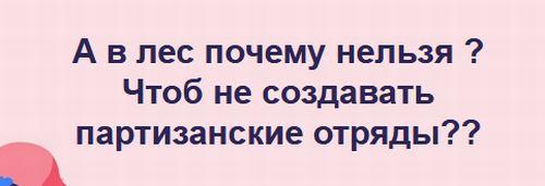 COVID-19 мемы