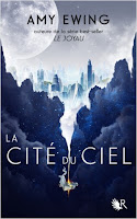 https://enjoybooksaddict.blogspot.com/2019/03/chronique-la-cite-du-ciel-damy-ewing.html