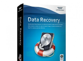 #Wondersharerecoverit, #Wondershare, #Recoverit, #7.3.2.3, #Free, #Download, #Wondersharerecoverit7.3.2.3freedownload, #:wondersharerecoverit7.3.2.31%activated, #Wondersharerecoveritcracked, #Wondersharerecoverit7.3.2.3crack, #Wondersharerecoverit7.3.2.3licensekey, #Wondersharerecoverit7.3.2.3cracked, #Wondersharerecoverit7.3.2.3serialkey, #Wondersharerecoverit7.3.2.31%fullversionmay219, #Recoverit7.3.2.3crack, #Wondersharerecoveritkeygen, #Wondersharerecoveritfull:wondersharerecoverit, #Wondersharerecoverit7.3.2.3,#Wondersharerecoveritcrack,#Wondersharerecoveritfull,#Wondersharerecoverit7.3.2.31%fullversionmay219:wondersharerecoverit,#Recoverit7.3.2.3,#Wondersharerecoverit7.3.2.3:wondersharerecoverit:techblock,#Freedatarecoverysoftware,#Wondersharedatarecovery,#الكمبوتر:wondershare,#Wondersharerecoverit7.2.1.3,#Wondersharerecoverit7.2.1.3patch,#32-bitor64-bitdownload,#X86orx64download,#Wondersharerecoveritv7.3.2.3,#Wondersharerecoveritv7.3.2.3withcrack,#Feedownload,#Downloadwondersharerecoveritfullforpc,#Wondersharesoftware,#Wondersharedatarecoveryforpc:wondersharerecoverit,#Wondersharerecoveritserialkey,#Wondersharerecoverittutorial,#Wondersharerecoveritfree,#Wondersharerecoveritv7.3.1.16,#Wondersharerecoveritv7.3.1.16withcrack, Wondershare recoverit, Wondershare, Recoverit, 7.3.2.3, Free, Download, Wondershare recoverit 7.3.2.3 free download, :wondershare recoverit 7.3.2.3 1% activated, Wondershare recoverit cracked, Wondershare recoverit 7.3.2.3 crack, Wondershare recoverit 7.3.2.3 license key, Wondershare recoverit 7.3.2.3 cracked, Wondershare recoverit 7.3.2.3 serial key, Wondershare recoverit 7.3.2.3  1% full version may 219, Recoverit 7.3.2.3 crack, Wondershare recoverit keygen, Wondershare recoverit full:wondershare recoverit,Wondershare recoverit 7.3.2.3,Wondershare recoverit crack,Wondershare recoverit full,Wondershare recoverit 7.3.2.3  1% full version may 219:wondershare recoverit:wondershare recoverit,Recoverit 7.3.2.3,Wondershare recoverit 7.3.2.3:techblock,Free data recovery software,Wondershare data recovery,Google website rank checker:wondershare recoverit 7.3.2.3,Wondershare recoverit download,Wondershare data recovery software,Wondershare recoverit serial key,Wondeshare recoverit,Wondershare recoverit 7.3.1.16,Wondershare recoverit 7.3..24,Wondershare recovery:أهم,الكمبوتر:wondershare,Wondershare recoverit 7.2.1.3,Wondershare recoverit 7.2.1.3 patch,32-bit or 64-bit download,X86 or x64 download,Wondershare recoverit v7.3.2.3,Wondershare recoverit v7.3.2.3 with crack,Fee download,Download wondershare recoverit full for pc,Wondershare software,