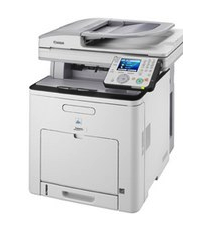 Canon MF9220cdn Printer Driver Download