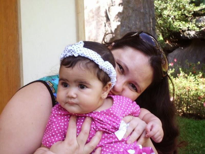 cantinho infantil da mamae, amor, familia, bebê