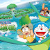 Doraemon: Nobita and the Legend of the Green Giant