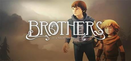 تحميل لعبة Brothers: A Tale of Two Sons