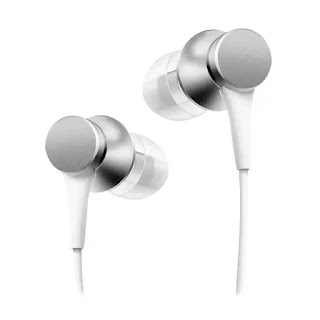 Xiaomi In-Ear Headphone Basic
