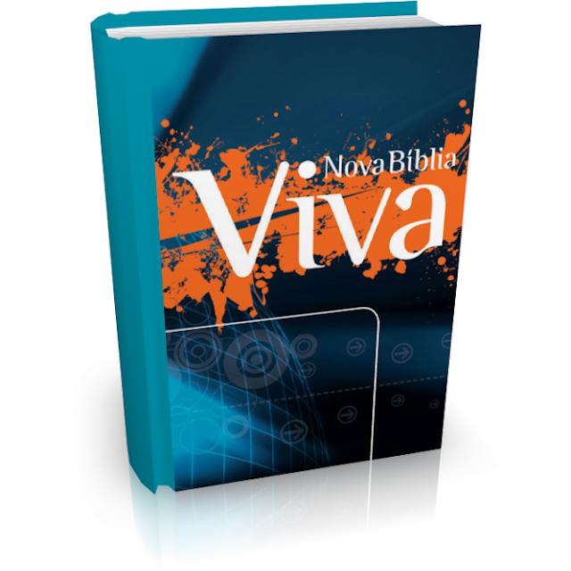 Bíblia Viva em PDF