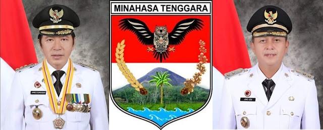 Ditangan JS Kabupaten Mitra Semakin Maju