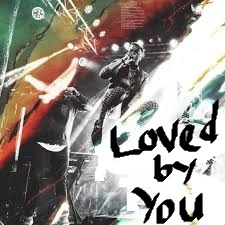 loved by you travis green