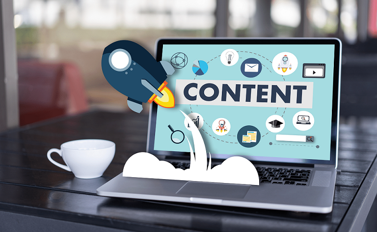 Blog nedir, ne işe yarar?