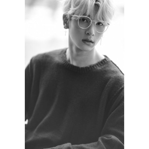 IM - Han Gyul (Lee Han Gyeol)