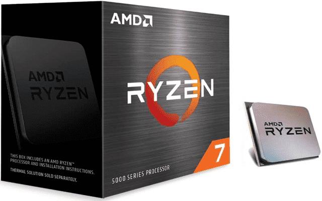 ryzen 7 5800x,ryzen 5800x,ryzen 5 5600x,amd ryzen 7 5800x,processor,best ryzen processor for gaming,ryzen 9 5900x,ryzen 5000,best processor for gaming,best gaming processor,gaming,ryzen,ryzen 5000 performance,ryzen 7,best processor for premiere pro cc,processor and video card for gaming,best processor for adobe premiere pro,best processor for video editing,ryzen 5900x,best ryzen for gaming,best processor,ryzen 5600x,embedded processor performance,gaming pc,amd ryzen 7 5800x benchmarks