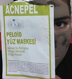 Termalife Acnepel
