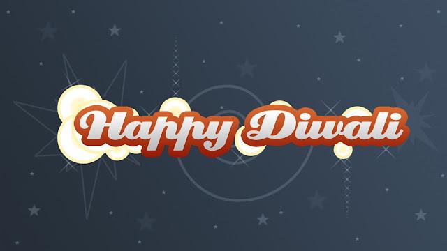 Happy Diwali Images for Desktop