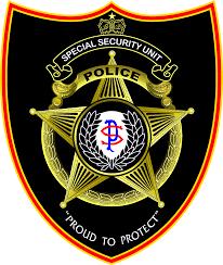 Sindh Police SSU Jobs 2021- SSU Commando jobs 2021 Sindh Police
